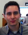 Marco Santello
