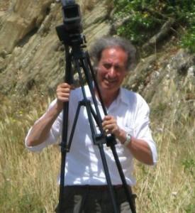 Alberto Cima
