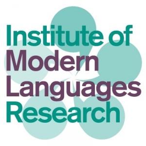 IMLR logo