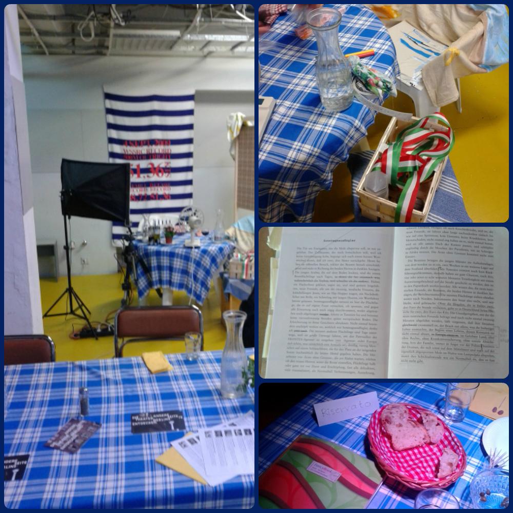 photoblog (5)