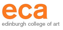 ECA-logo 1