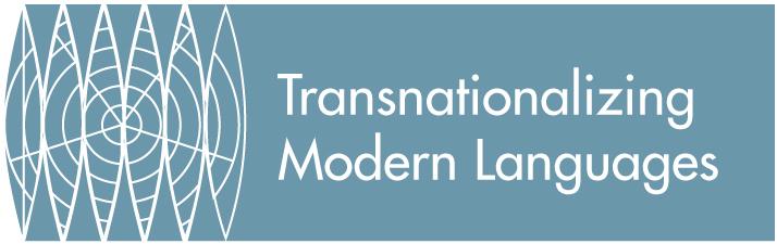 tml-logo_01_blue_big