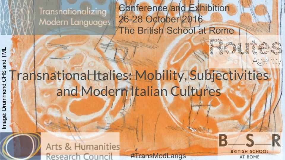 italian culture and society essay The free sociology research paper (what is culture essay)  throughout the development of the entire life span, culture is learned from the society in which we live.