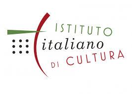 Italian Cultural Institute logo