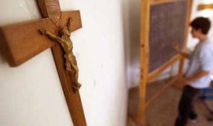 crucifix_classroom