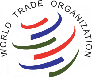 wto1-color_l