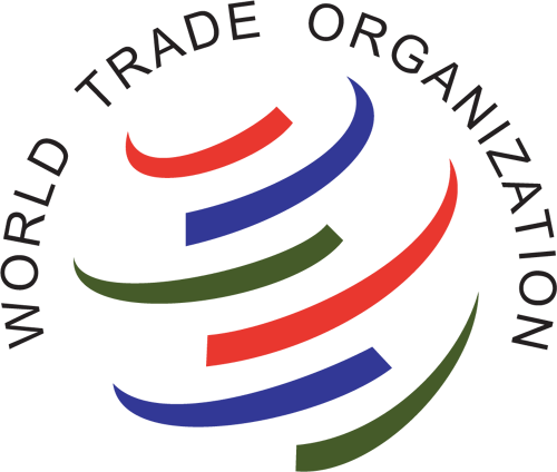 Uk Trade After Brexit Is The Wto A Suitable Alternative