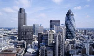 city-of-london-1