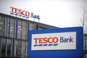 © Tesco Bank