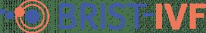 Brist-IVF logo