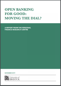 Moving the Dial report cover