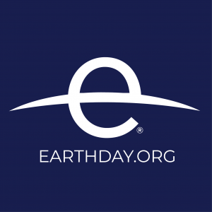 Earth Day Network India Trust