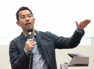 Hkhp Interviews Ray Yep City University Of Hong Kong border=