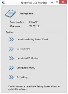 labviewmyrio1
