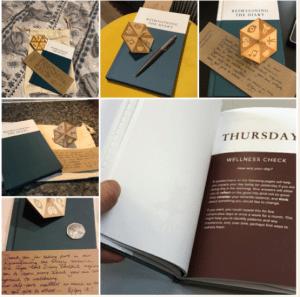 Diary Toolkit