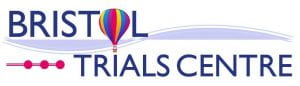 Bristol Trials Centre logo