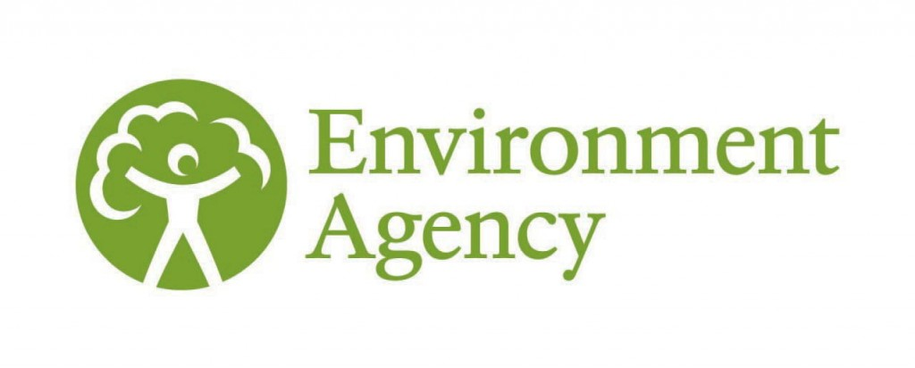 Environment-Agency-Logo1