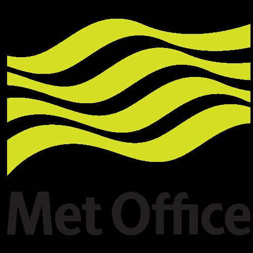 met_office_logo