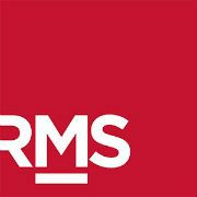 risk-management-solutions-squarelogo