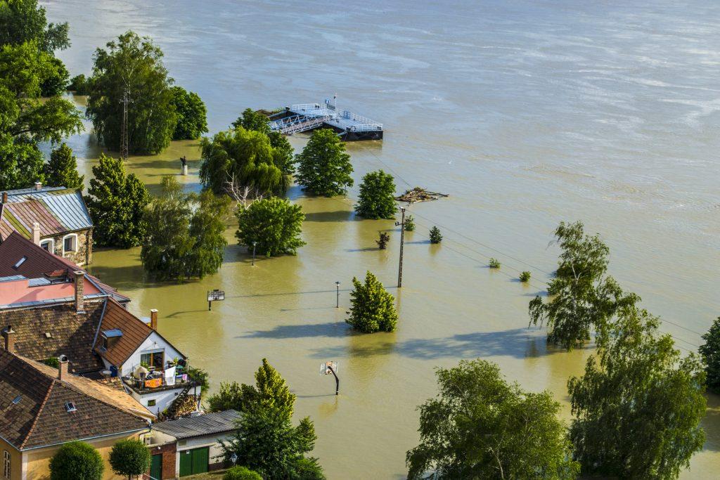 flood-139000