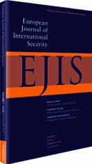 EJIS_3D (2)