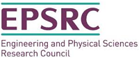 EPSRC: Engineering and Physical Sciences Research Council