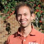 Dr. Bryan Bzdek