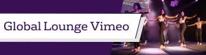 Global Lounge Vimeo