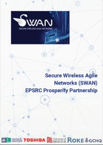 SWAN Info Paper