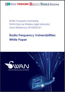 SWAN White Paper