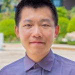Dr Shuping Dang