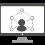 ICT Proficiency icon