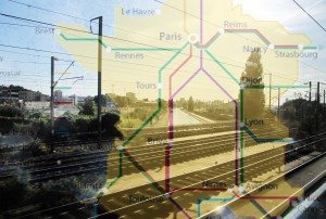 france_trains2