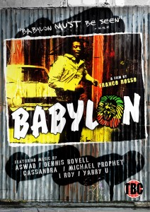 babylon-dvd