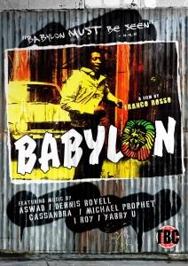 babylon-dvd
