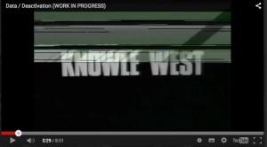 kwtv_hopkinson