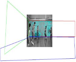 contextcompressionplanemodel-250x205