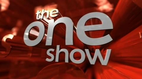 The-OneShow