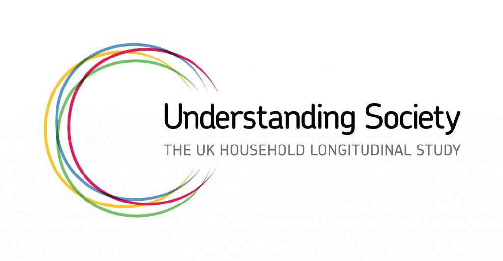 logo UKHLS