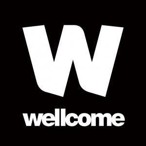 WT co-funded logo