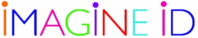 IMAGINE ID logo