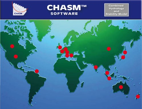 CHASM_sales_map