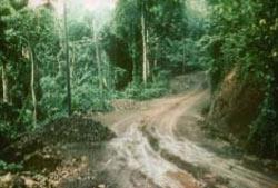 hydrological2