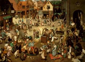 bruegel-13