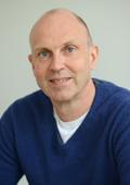 George Davey-Smith