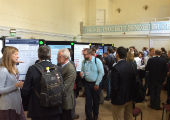 posters_session_2