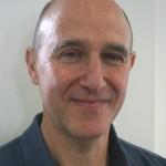 Gene Feder