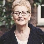 Dr Eileen Sutton