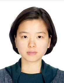 Haeran Cho
