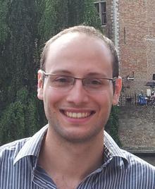 Marcelo Pereyra
